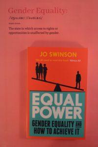 Equal Power